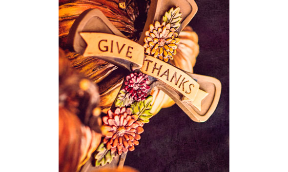 01_Thanksgiving_Meal_Blog