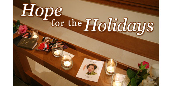 05_Hope_Holidays_Blog