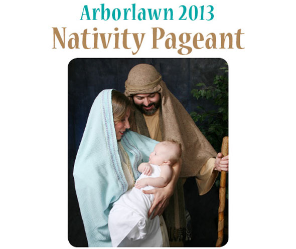 16_Nativity_Pageant_Blog