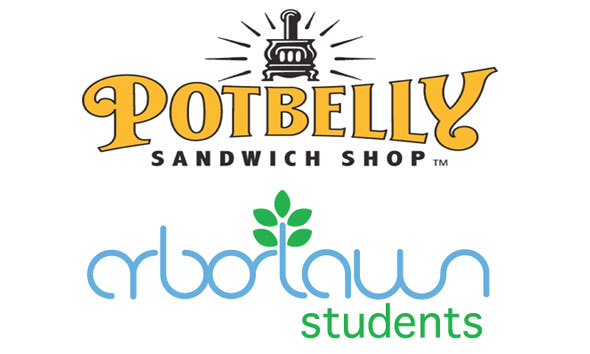 12_Student_Missions_Potbelly_Blog