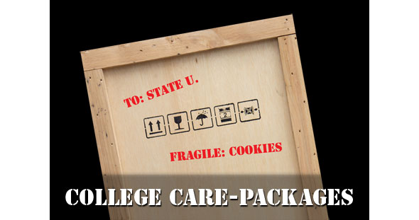 07_College_Care_Packages_Blog