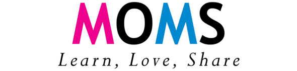 08_MOMS_Group_Blog