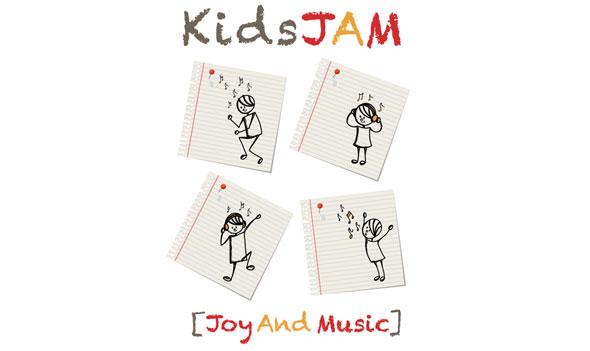 07_Kids_JAM_Blog