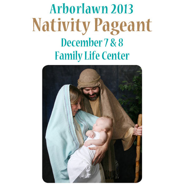 Nativity_Pageant_Blog
