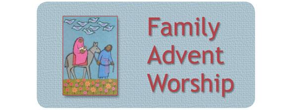 03_Fam_Advent_Worship_Dec_8_Blog