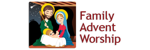 02_Family_Advent_Worship_Dec_15_Blog