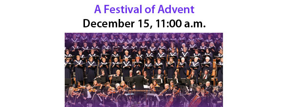 03_Concert_Festival_Advent_Blog