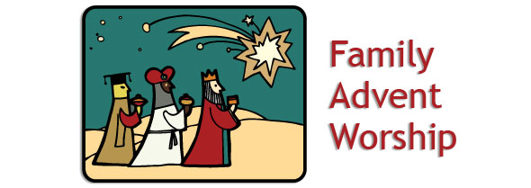 02_Family_Advent_Worship_Blog