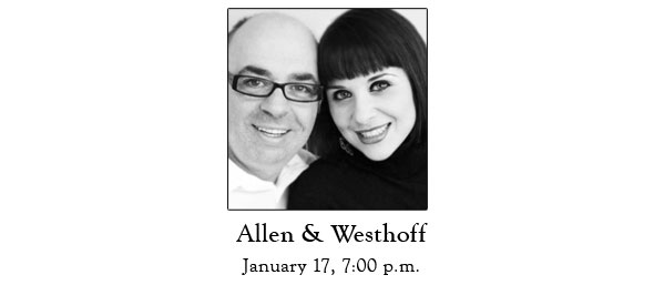 03_Concerts_in_January_Allen_Westhoff_Blog