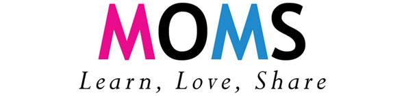 09_MOMS_Group_Blog