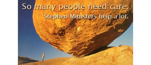 06_Stephen_Min_Boulder_Blog