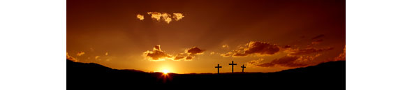 06_Holy_Week_Sunrise_Blog