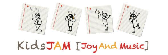 09_KidsJAM_Blog