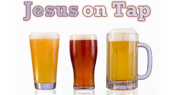 10_Jesus_on_Tap_Blog