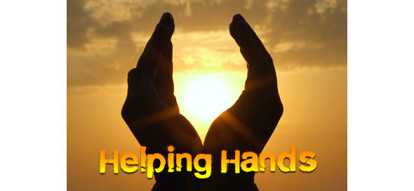 03_Helping_Hands_Blog