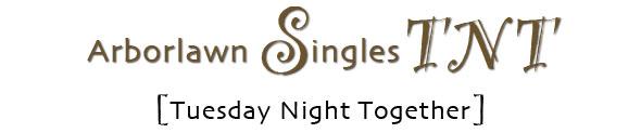 11_Singles_Blog