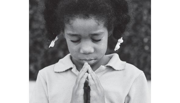 05_UCC_Prayer_Breakfast_Blog