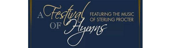 04_Festival_Hymns_Blog