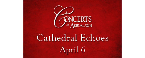 05_Cathedral_Echoes_Blog