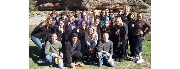 TCU_Chorale_Outside_590