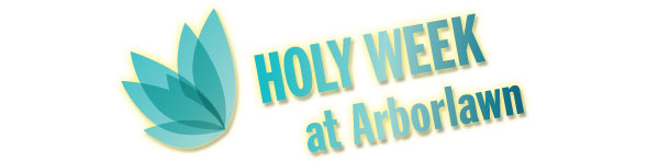 06_Holy_Week_Blog