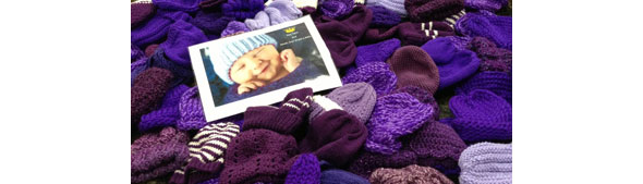 04_Blessings_Stitches_Purple_Caps_Blog