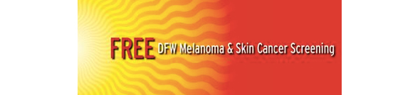 07_Melanoma_Screening_Blog