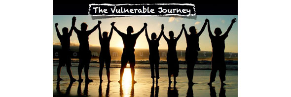 05_Vulnerable_Journey_Blog