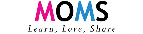10_Moms_Group_Blog