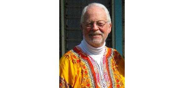 03_Missionary_Jim_Monroe_Blog