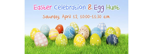 Easter_Egg_Hunt_2014_Blog