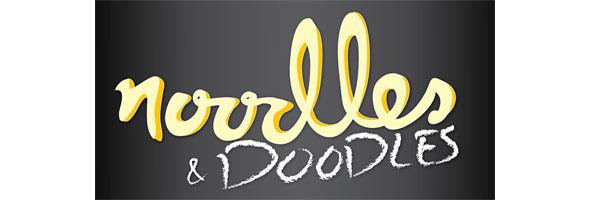 03_Noodles_Doodles_Blog