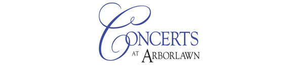 01_Concerts_at_Arborlawn_Blog
