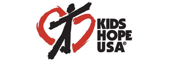 04_Kids_Hope_Blog
