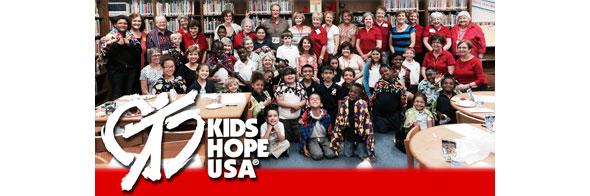 02_Kids_Hope_Blog