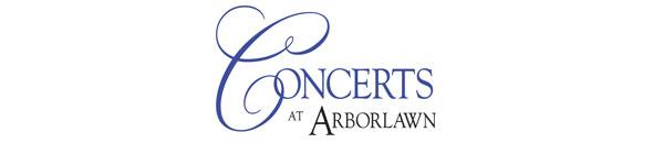 08_Concerts_at_Arborlawn_Blog