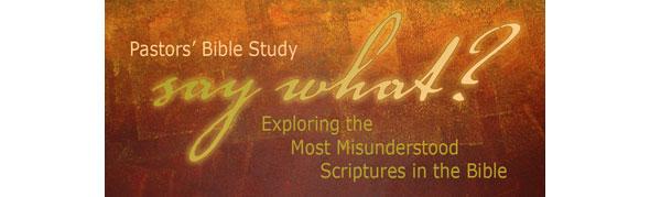 05_Pastor_Study_Blog