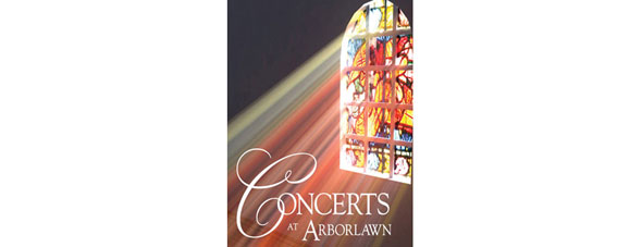 06_Concerts_at_Arborlawn_Blog