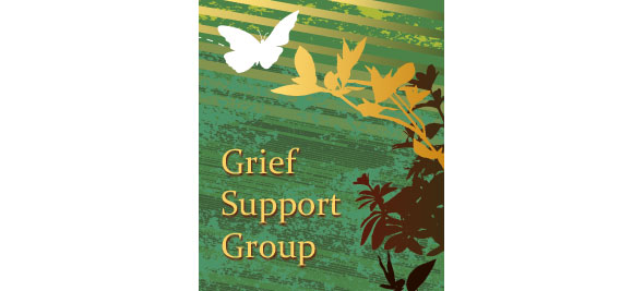 13_Grief_Group_Blog