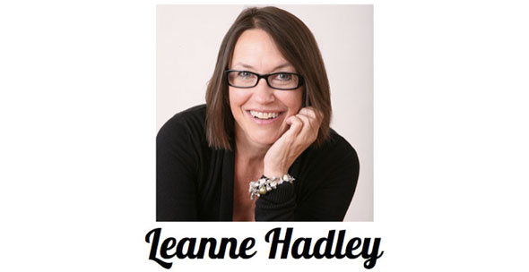 03_Leanne_Hadley_Blog