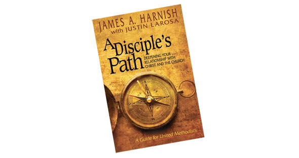 02_A_Disciples_Path_Blog