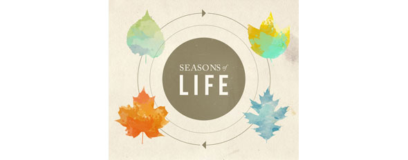 01_Seasons_of_Life_Blog