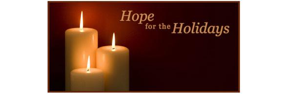 13_Hope_Holidays_Blog