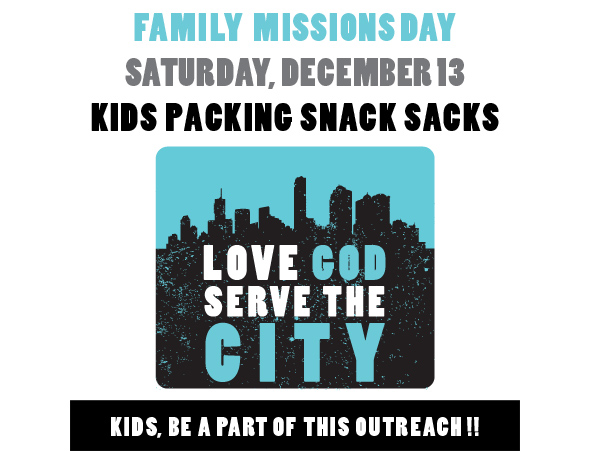 Family_Missions_Day_Dec_13_Blog