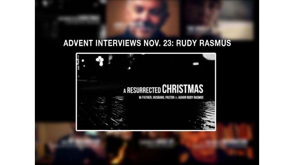 15_Journey_Advent_Rudy_Rasmus_Blog