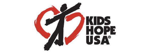 11_Kids_Hope_Blog