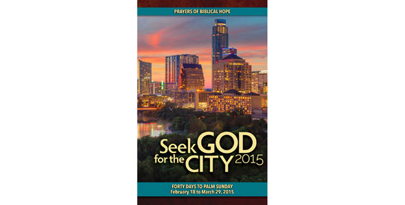 10_Seek_God_2015_Blog