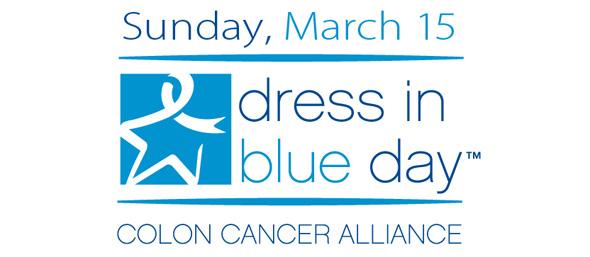 07_Dress_in_Blue_Blog
