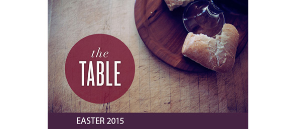 01_The_Table_Blog