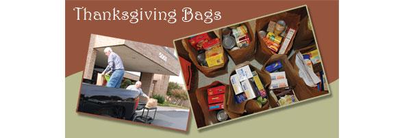 13_Thanksgiving_Bags_Blog